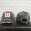 Thumbnail: Playboy Distressed Camo Hat
