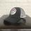 Thumbnail: Always Grateful Dead Black and Grey Trucker Hat