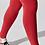 Thumbnail: Nux Mesa Legging in Lover