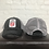 Thumbnail: Rolling Stones Black and Grey Trucker Hat