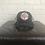 Thumbnail: Sex Pistols Black with Grey Trucker Hat
