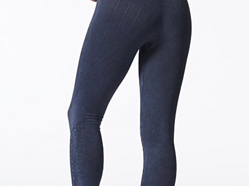 Nux Mesa Legging in Mineral Dark Sky
