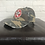 Thumbnail: The Clash Distressed Camouflage Hat