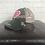 Thumbnail: Grateful Camouflage Trucker Hat