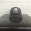 Thumbnail: Public Enemy Black with Grey Trucker Hat