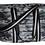 Thumbnail: Wingman Bag- TriBeCa Grey Camo
