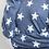 Thumbnail: Thermal Star Pullover