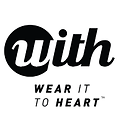 Wear It To Heart