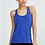 Thumbnail: Freedom Tank Top - Royal