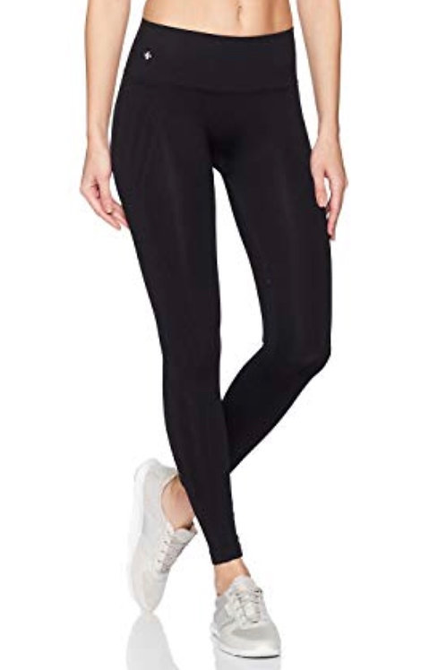 Nux Mesa Legging in  Black