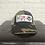 Thumbnail: I ❤️ NY Camo Trucker Hat