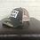 Thumbnail: Mama Beast Camouflage Trucker Hat