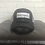 Thumbnail: #incognito Black with Grey Trucker Hat