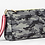 "Thumbnail: Grey Camo ""Everything"" Bag"