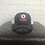 Thumbnail: Public Enemy Black with White Trucker Hat