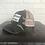 Thumbnail: Weekend Warrior Camouflage Trucker Hat
