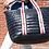 Thumbnail: Wingman Bag- Chelsea Black