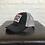 Thumbnail: RUN DMC Black and Grey Trucker Hat
