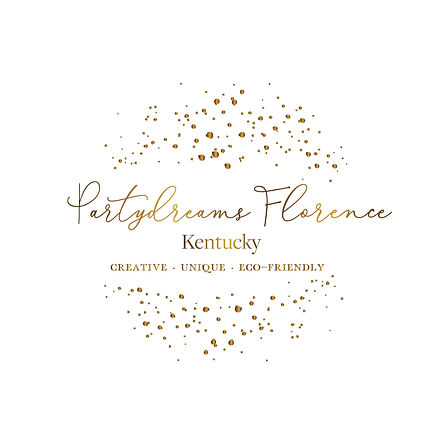 JPG Florence.jpg