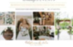 Wedding Flyer.jpg