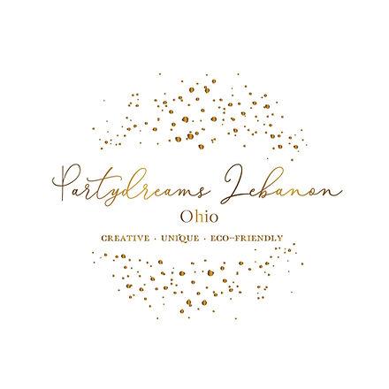 JPG Lebanon.jpg