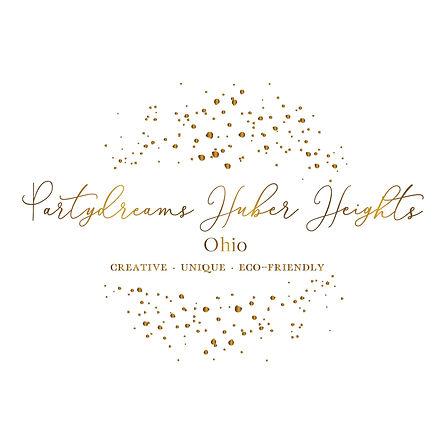 JPG Huber Heights.jpg