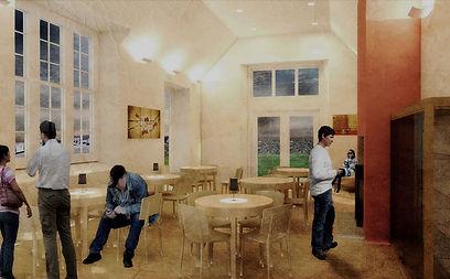 Blueprint home malvernweather Choice Image
