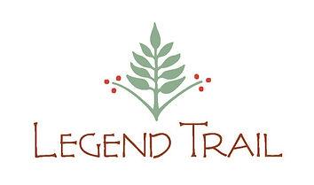 revised logo.jpg