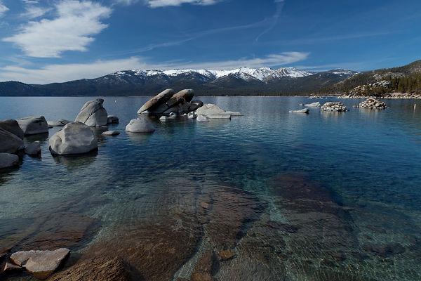 Lake-Tahoe-(Nevada,-USA).jpg