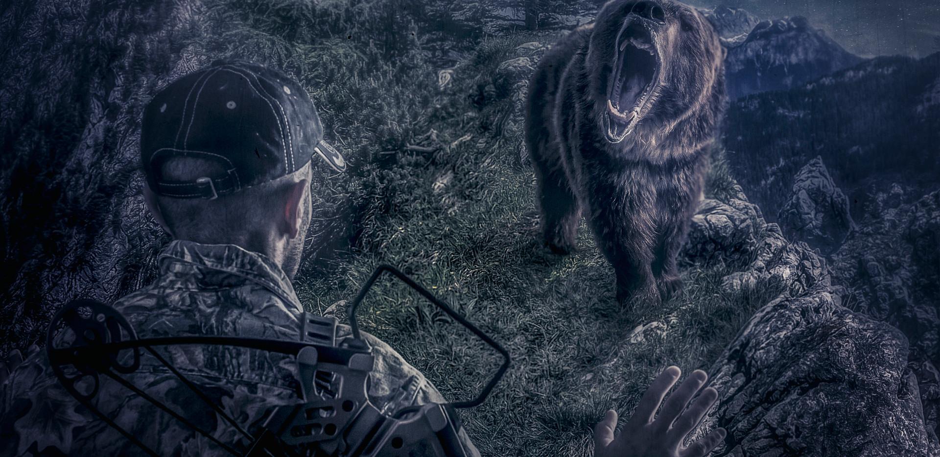 Carefully Choose Your Hunts.jpg