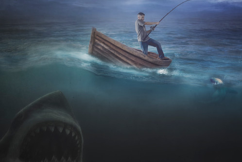 Theres always a bigger fish.jpg