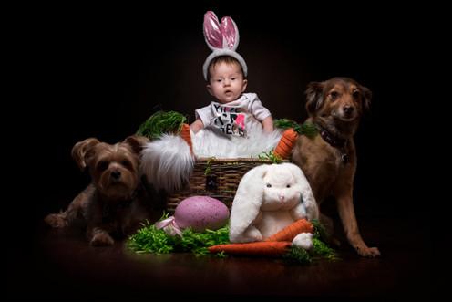 Happy Easter.jpg