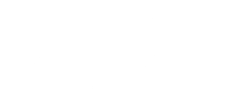 City of Hartland, Minnesota logo.