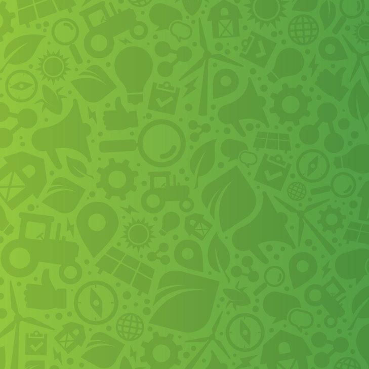 GSC_Pattern_New_Green.jpg