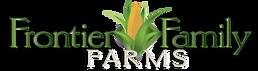 Frontier Family Farms Logo