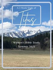 Titus Bible Study.png