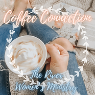 Coffee Connection.png