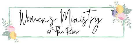 Womens Ministry FB Cover Image.png