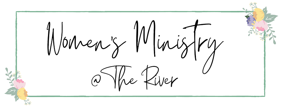 Womens Ministry Banner Logo.png