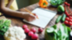 AN7-Calorie_Counting_Notebook_Vegetables-1296x728-header.jpg