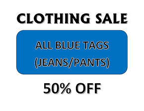Clothing Blue Tags.jpg
