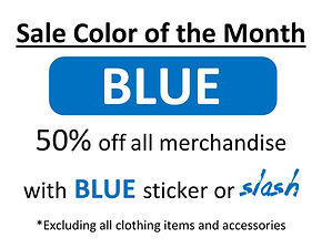 Sale Color of the Month (blue)-page-001.