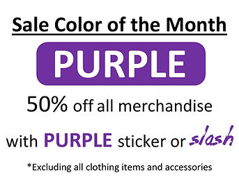 Sale Color of the Month (purple)-page-00