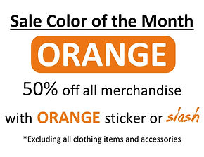 Sale Color of the Month (orange)-page-001.jpg
