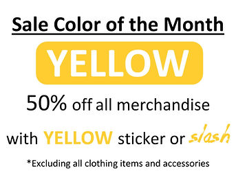 Sale Color of the Month (yellow)-page-00