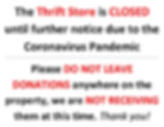 Coronavirus Closed sign (2)-page-001.jpg
