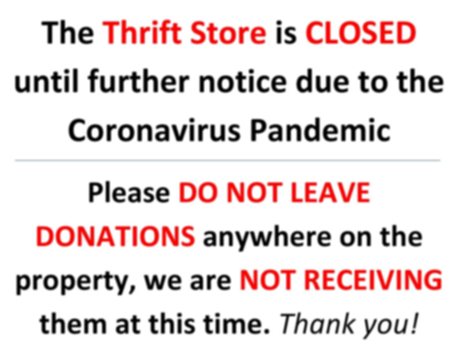 Coronavirus Closed sign (2)-page-001.jpg