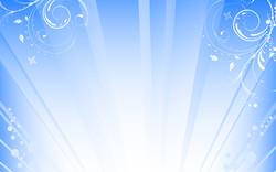 Opera-Background-Blue-Swirls.jpg