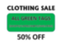 Clothing Green Tag-page-001.jpg