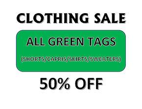 Clothing Green Tag-page-001.jpg